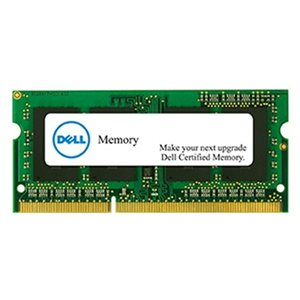 SNPNWMX1C//4G A6951103 4GB DDR3L RAM Replacement for Dell Inspiron 3252