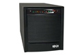 slide 2 of 6,zoom in, su1500xl smartonline® double-conversion sine wave tower ups with expandable runtime and network slot