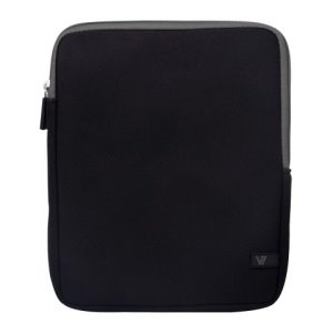 "V7 Ultra Protective Sleeve for 10.1"" Tablet: fits Tablet PCs up to 10.1"" and iPad Air & iPad 1, 2, 3, 4"