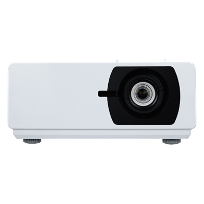 High Brightness WUXGA Laser Projector for Professional Installations