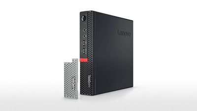 Lenovo ThinkCentre M710 Tiny