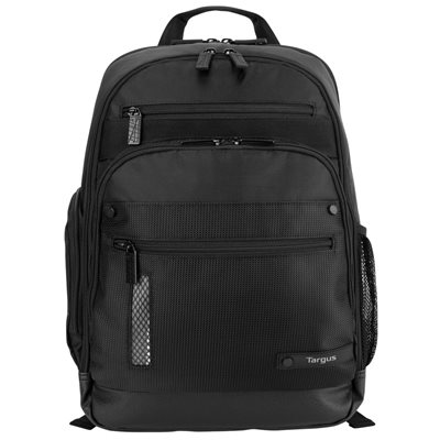 "Targus 14"" Revolution Checkpoint-Friendly Backpack (TEB012US)"
