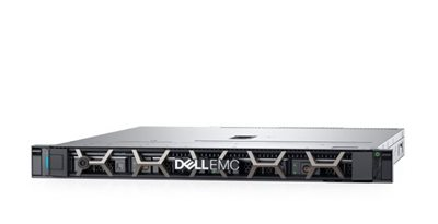 PowerEdge R240 Rack Server