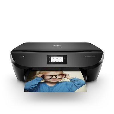 HP ENVY Photo 6255
