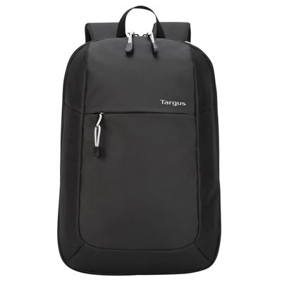 "Targus 12""-15.6"" GeoLite Advancede Backpack (TSB966GL)"
