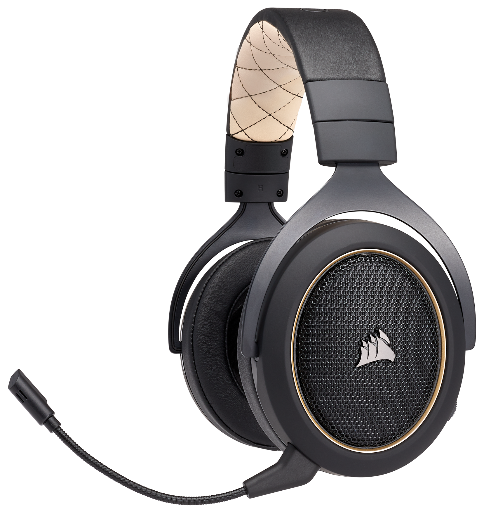 Corsair Hs70 Se Wireless Gaming Headset With 71 Surround Sound Two Simple Relay Based Motorcycle Alarms Media