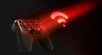 Gaming WLAN-Frequenzen