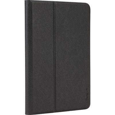 """Targus Universal Foliostand for 7-8"""" Tablets (THD455US)"""