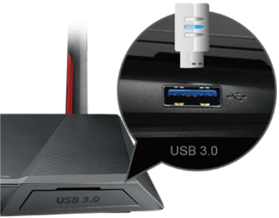 Gps Entfernungsmesser Vodafone : Asus dsl ac68vg wireless router modem 3 port switch gige