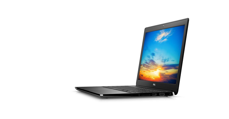 Dell D8WHD Dell Latitude 3500 Shop UK : Ballicom co uk : Buy