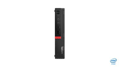 Lenovo ThinkCentre M920 Tiny