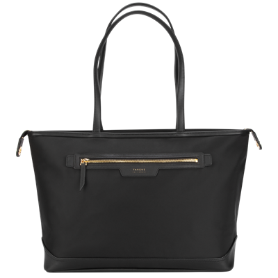 "Targus 15"" Newport East-West Tote (TST599GL)"