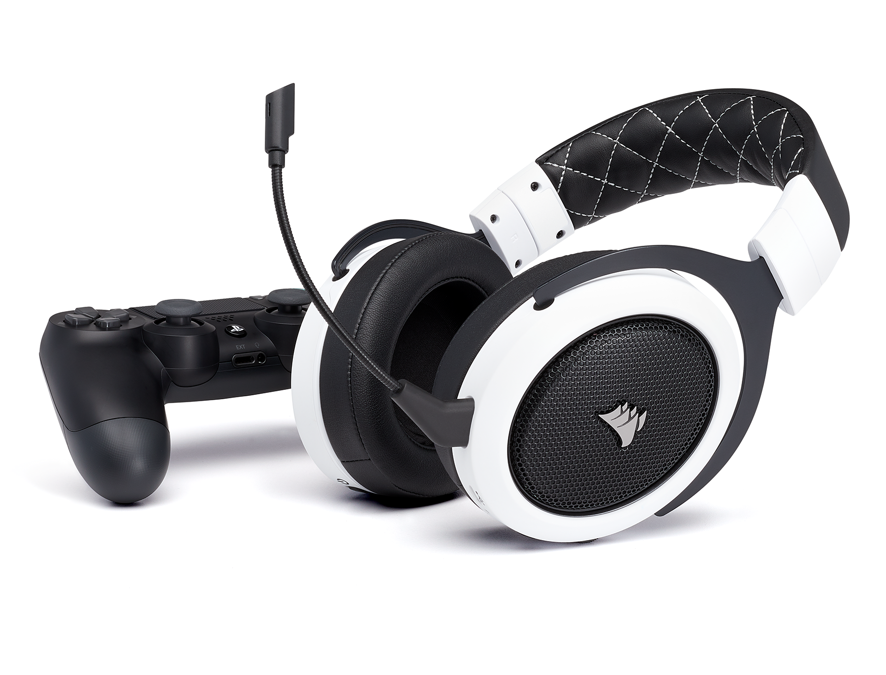 slide 6 of 10,show larger image, produktbillede