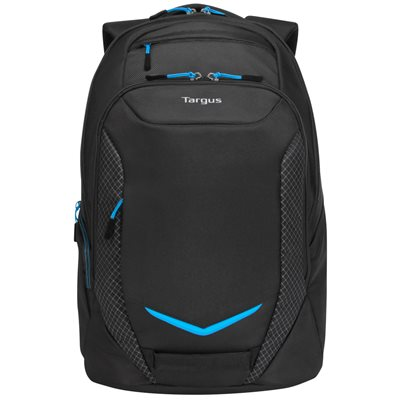 "Targus 15.6"" Active Commuter Backpack (TSB950US)"
