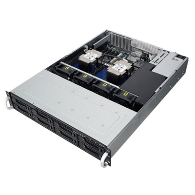 ASUS RS520-E9-RS8