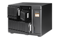 slide 2 of 9,zoom in, versatile, high-performance 16-bay desktop nas, powered by the marvell armada 8040 processor