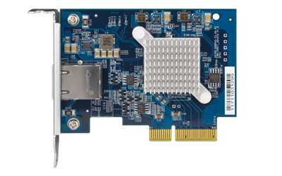 Network Expansion Card