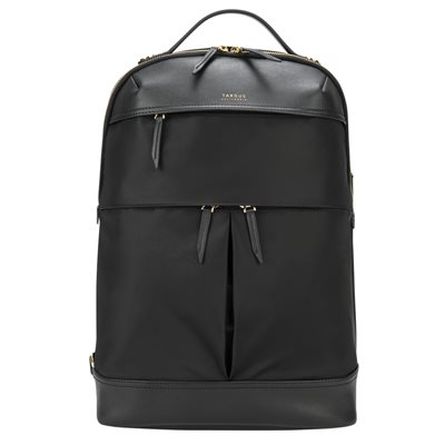 "Targus 15"" Newport Backpack (TSB945BT)"