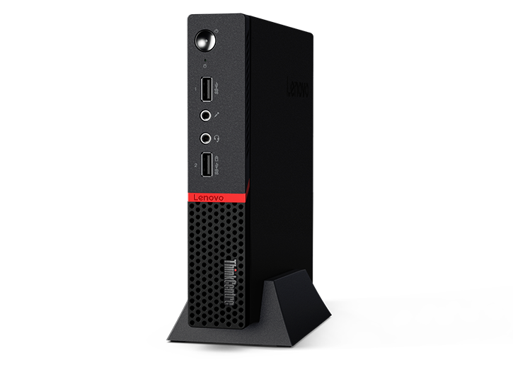 LENOVO THINKCENTRE M900Z ATHEROS BLUETOOTH DOWNLOAD DRIVER