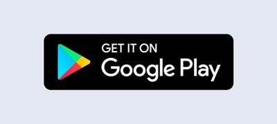 Google Play<sup>™</sup>: a world of content and apps