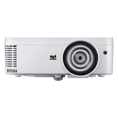 XGA Short Throw DLP Projector for Business and Education