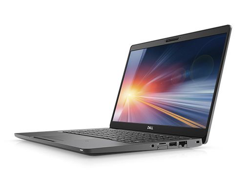 slide 1 of 1,show larger image, dell latitude 5300