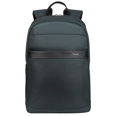 "Targus 12""-15.6"" GeoLite Plus Backpack (TSB96101GL)"