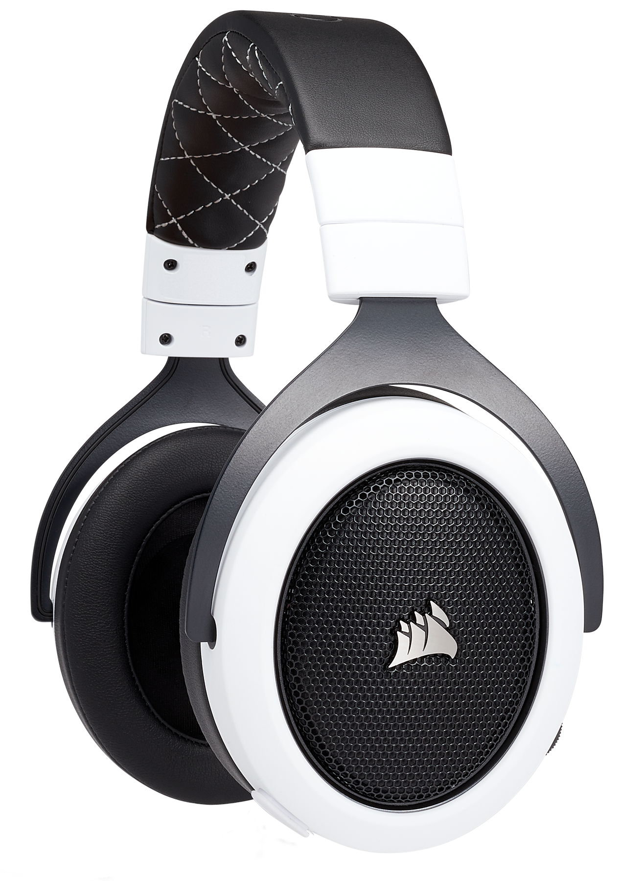 slide 2 of 10,show larger image, produktbillede