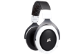 slide 2 of 10,zoom in, produktbillede