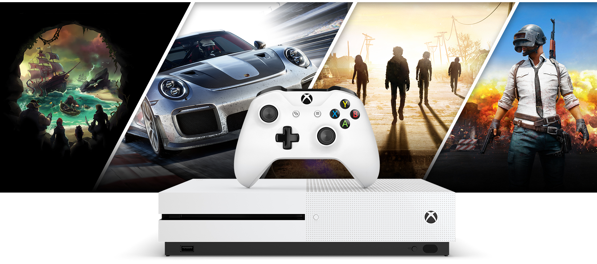 Microsoft Xbox One S 1tb Playerunknowns Battlegrounds Billig Lenovo Yoga Book 101ampquot Fhd Touch Atom X5 Z8550 4gb 64gb Integrated Graphics Win10 Home Carbon Black