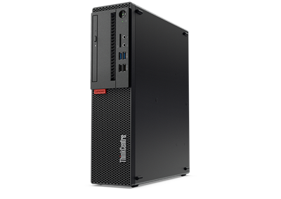 Lenovo ThinkCentre M725s