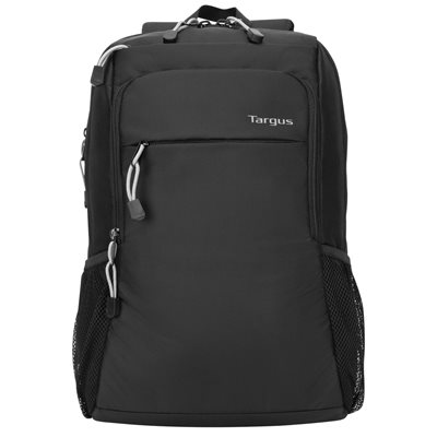 "Targus 15.6"" Intellect Advanced Backpack (TSB968GL)"