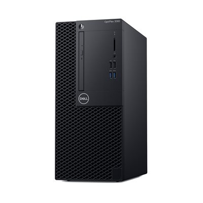 slide 1 of 2,show larger image, dell optiplex 3060 tower