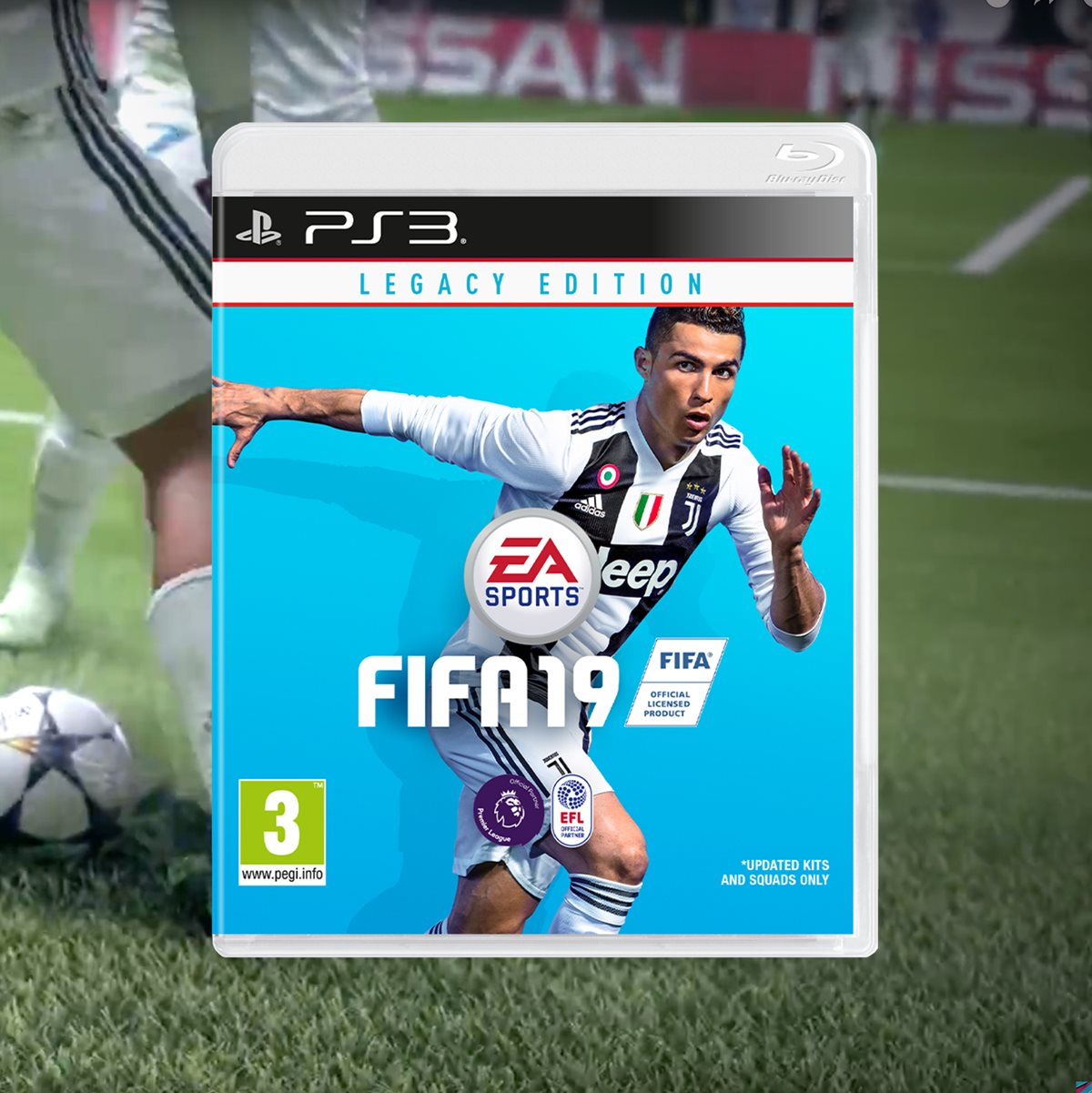 buy fifa 19 ps4 game ps4 games argos