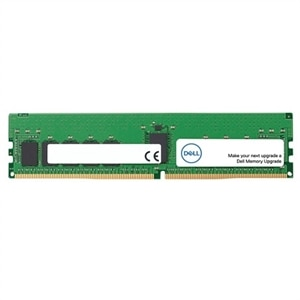 Dell Memory Upgrade - 16GB - 2Rx8 DDR4 RDIMM 3200MHz
