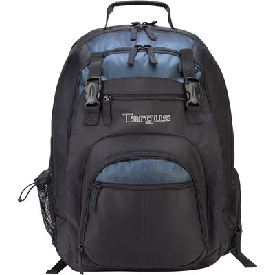 "Targus 17"" XL Laptop Backpack (TXL617)"
