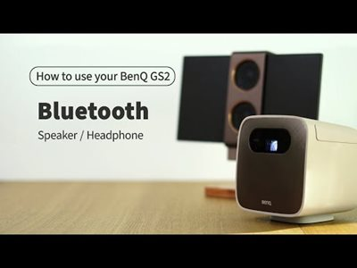 Bluetooth Connections