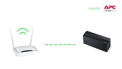Maintain Your Wi-Fi Connection