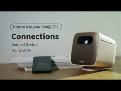 Android Devices / Home Wi-Fi