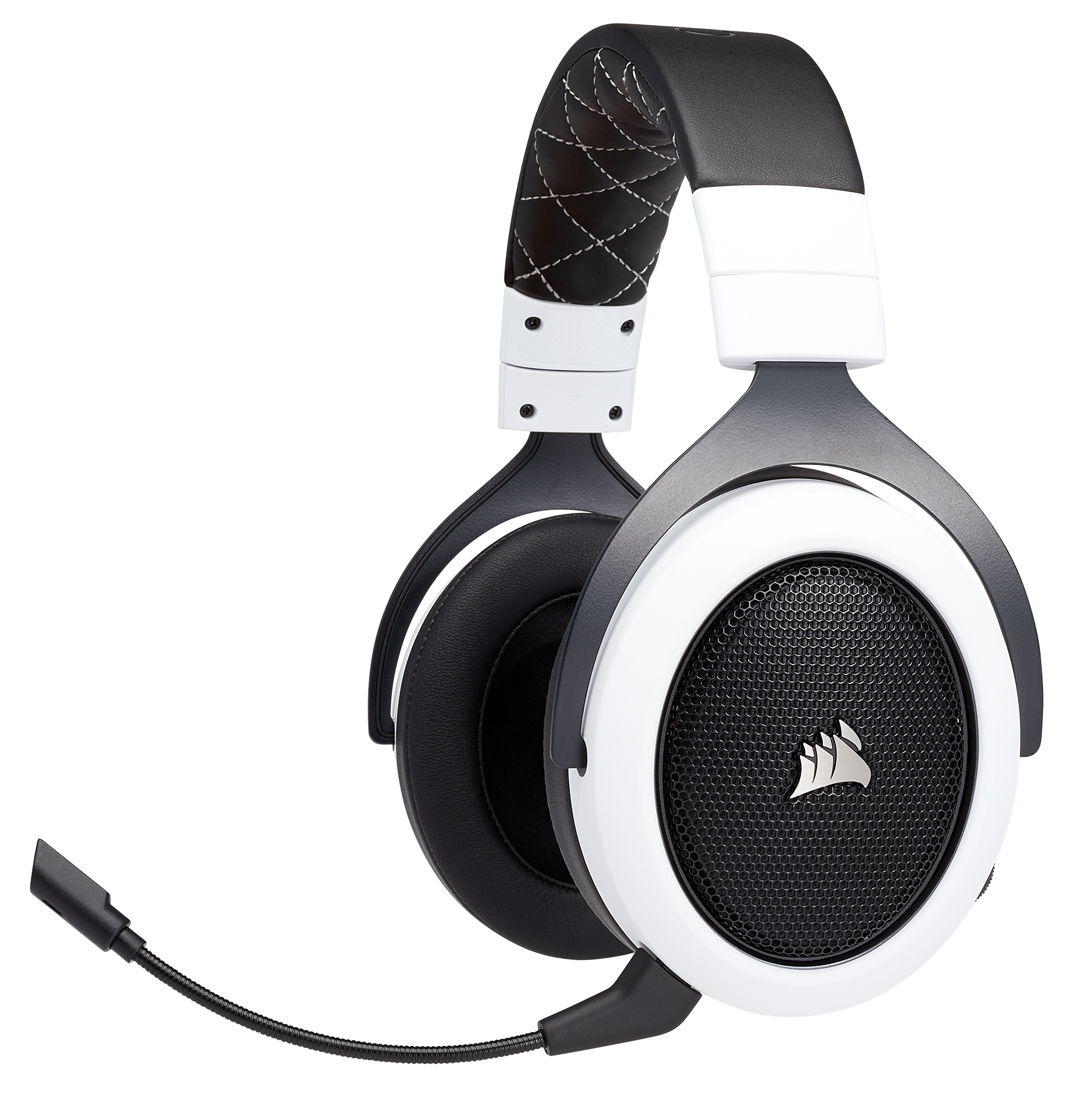 slide 1 of 10,show larger image, produktbillede