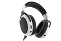 slide 7 of 10,zoom in, produktbillede