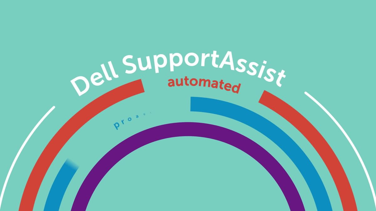 Automated, proactive support. Learn more