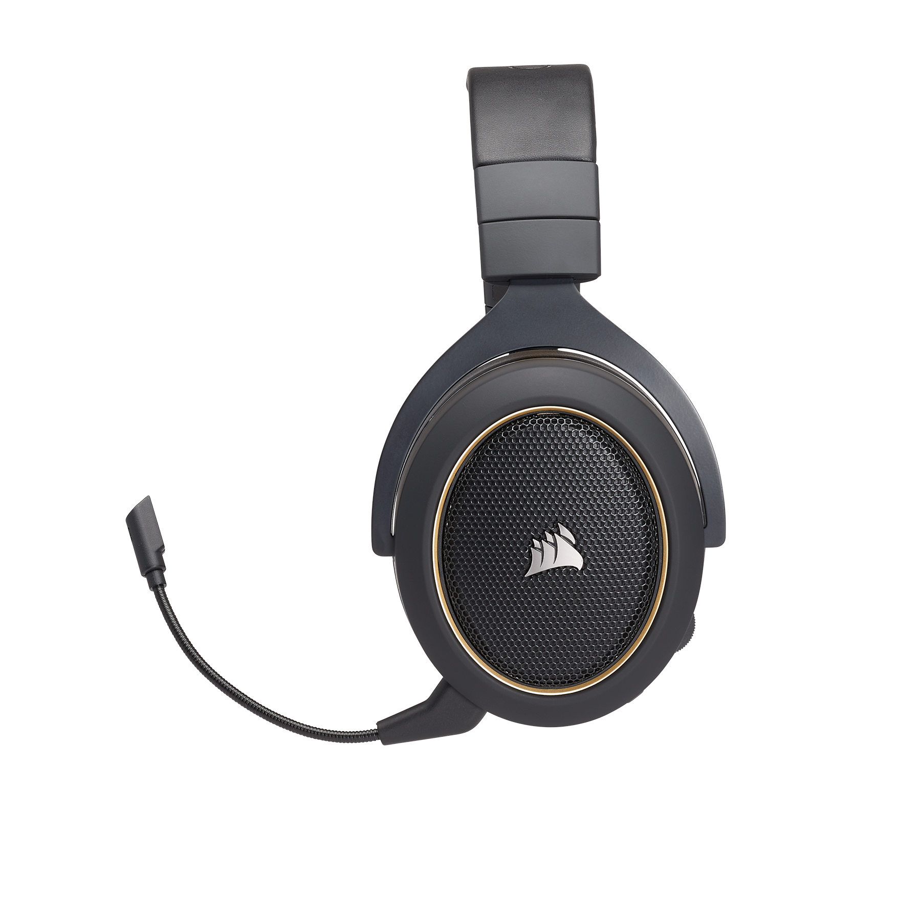 Corsair Hs70 Se Wireless Gaming Headset With 71 Surround Sound Two Simple Relay Based Motorcycle Alarms