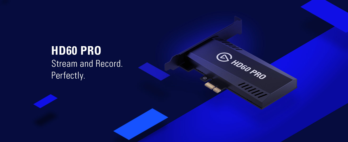 Elgato No Sound Streamlabs