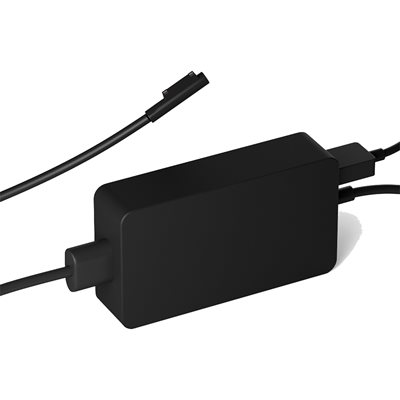 Magnetic SurfaceConnect cable