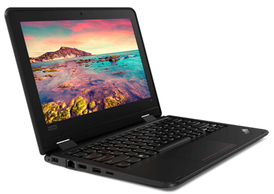 Lenovo ThinkPad 11e (STF)