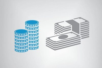 Get more out of your IT budget